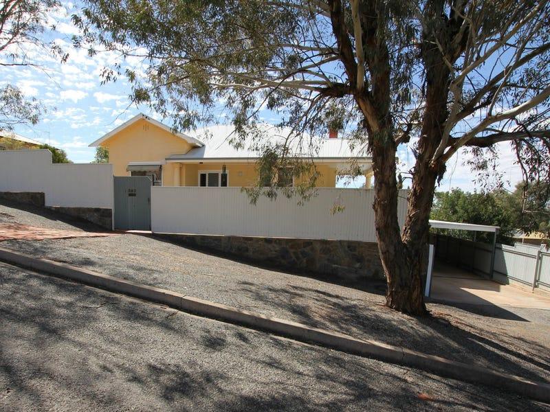 382 Chloride Street, Broken Hill