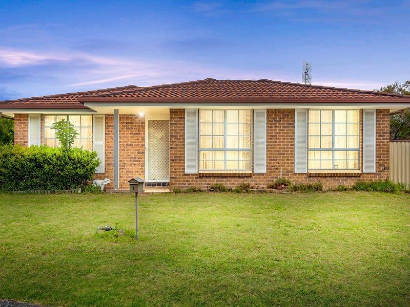 1 Talia Court, Blue Haven, NSW 2262