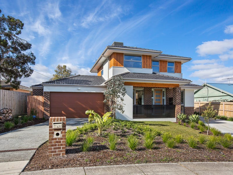 1/71 Commercial Road, Ferntree Gully