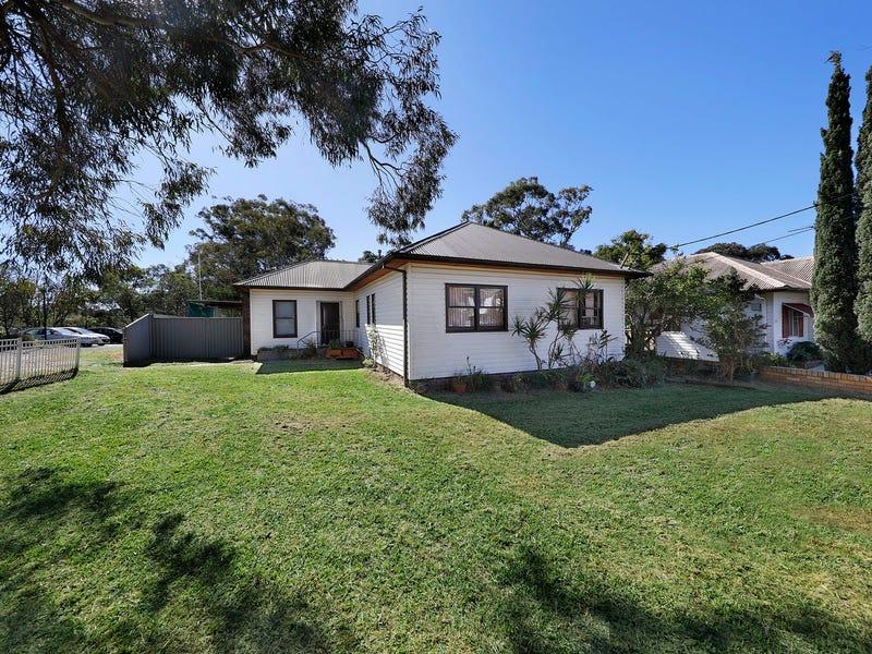 525 The Boulevarde, Kirrawee, NSW 2232