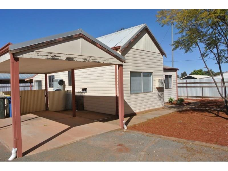 47 Balfour Street, South Kalgoorlie
