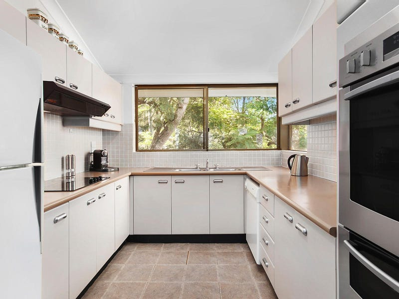 76/25 Best Street, Lane Cove, NSW 2066