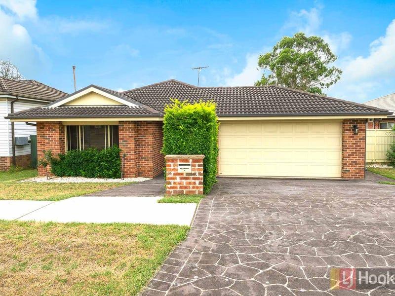 33 Ashcroft Avenue, Casula, NSW 2170