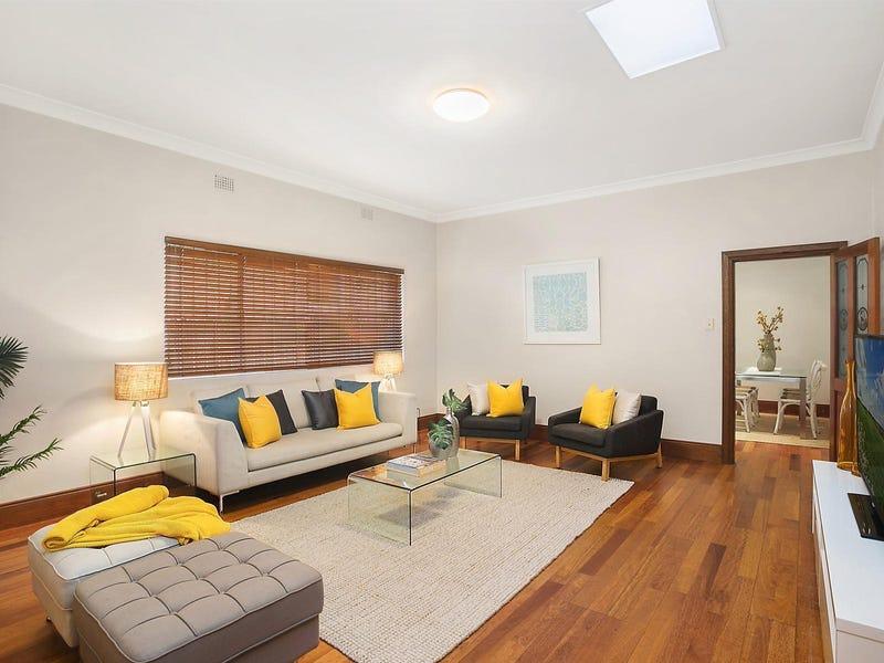 70A Carrington Road, Randwick, NSW 2031