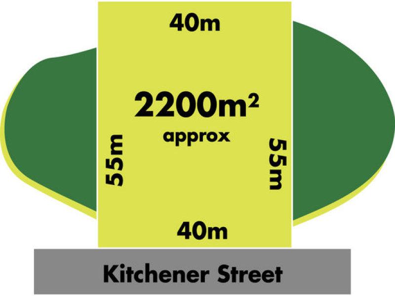 140-142 KITCHENER STREET, Broadmeadows, Vic 3047
