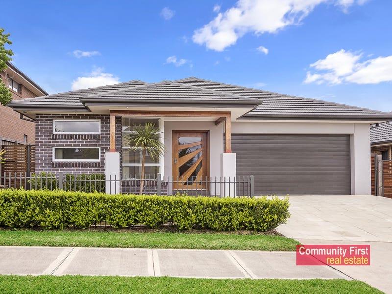 23 Peregrine Street, Gledswood Hills, NSW 2557