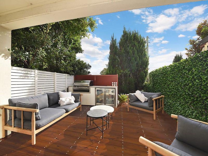 150B  Hurstville Road, Oatley, NSW 2223