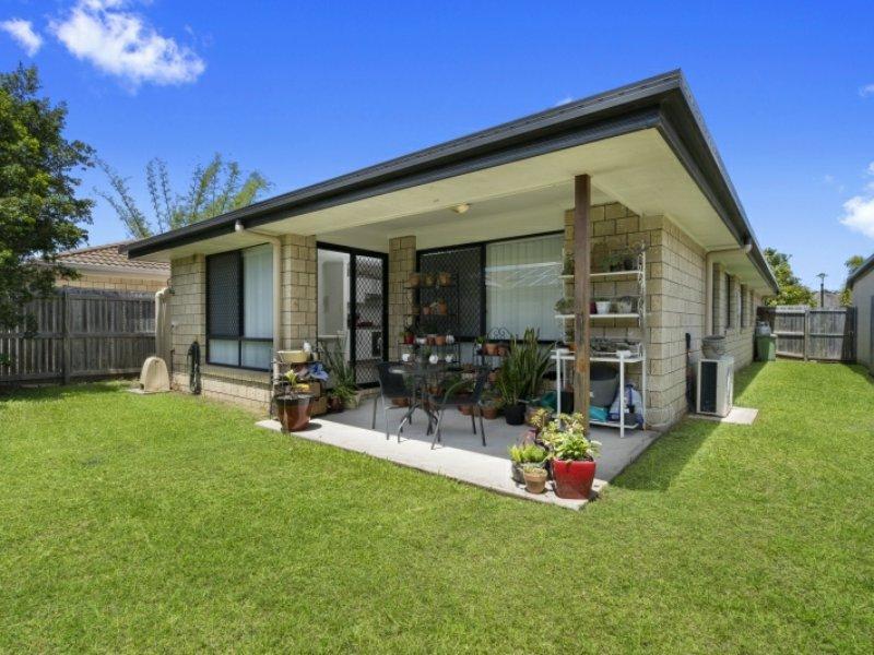Villa 6/62-64 Pauls Road, Upper Caboolture, Qld 4510