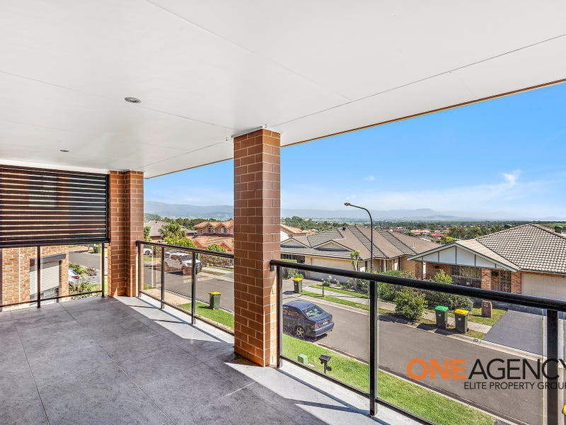 1/22 Darling Drive, Albion Park, NSW 2527