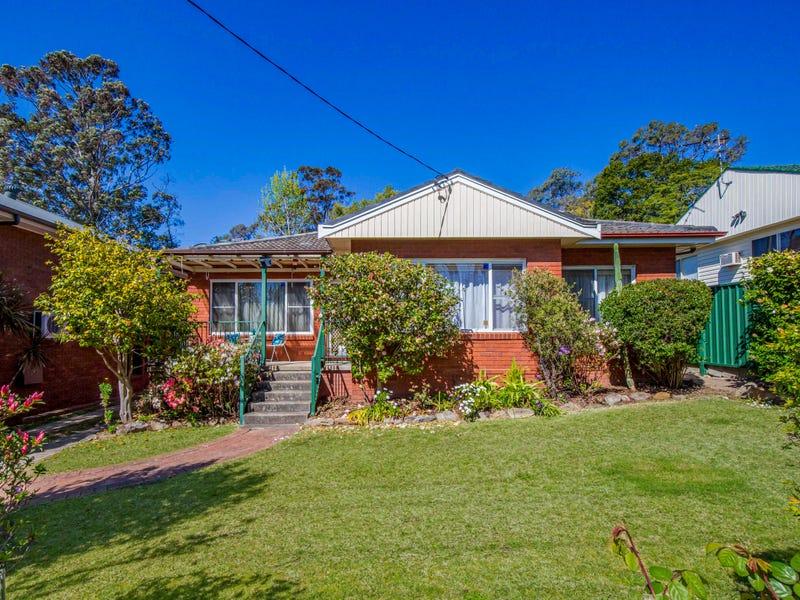 14 Bellevue Road, Faulconbridge, NSW 2776
