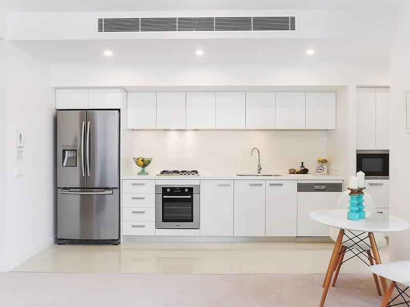 101S/1 Lardelli Drive, Ryde, NSW 2112