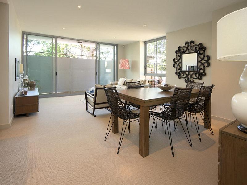 E201/1-3 Eton Road, Lindfield, NSW 2070