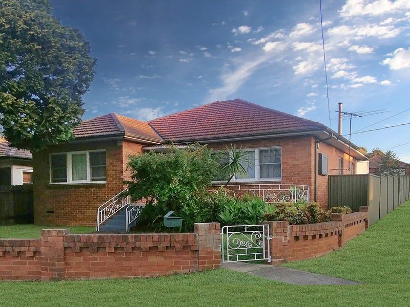 31 Webb Street, Riverwood, NSW 2210