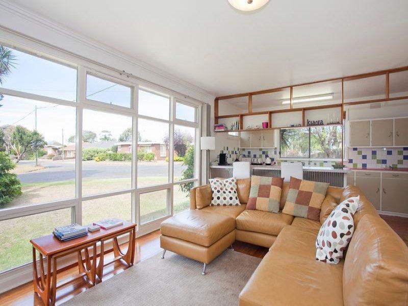 28 Parkside Crescent, Torquay, Vic 3228