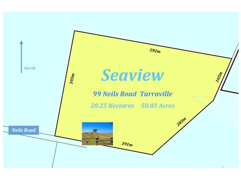 99 Neils Road, Tarraville, Vic 3971