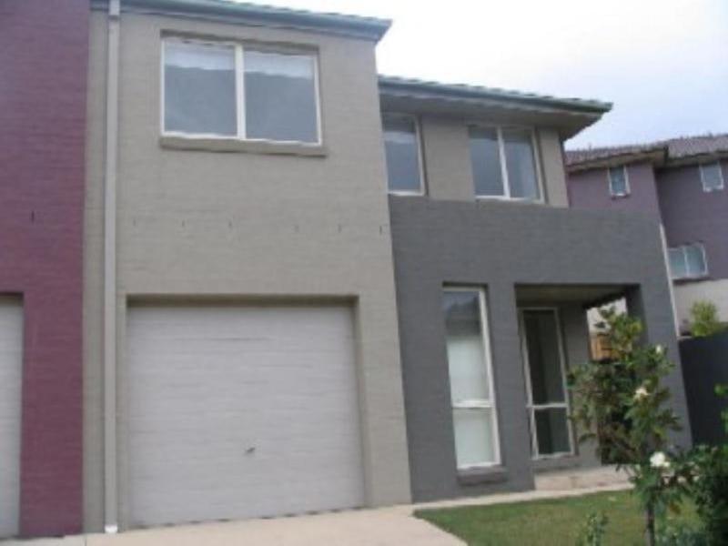 2 Margate Avenue, Holsworthy, NSW 2173