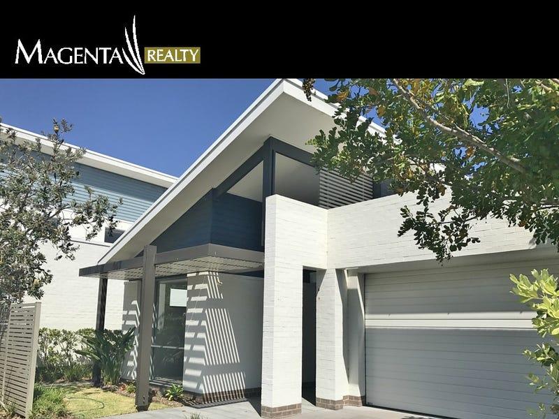 56 Pebble Beach Avenue, Magenta, NSW 2261