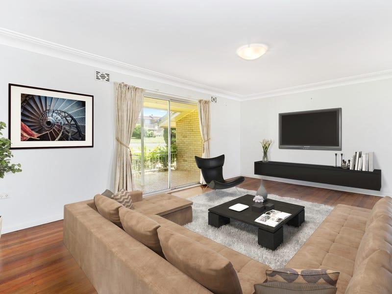 1 Kittiwake Street, Banora Point, NSW 2486