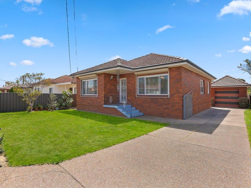 585 The Horsley Drive, Smithfield, NSW 2164
