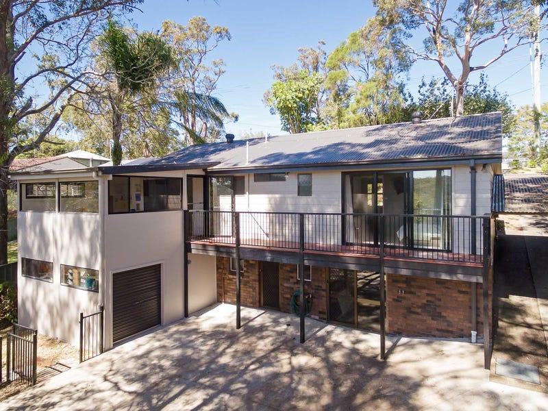 290 McCaffrey Drive, Rankin Park, NSW 2287