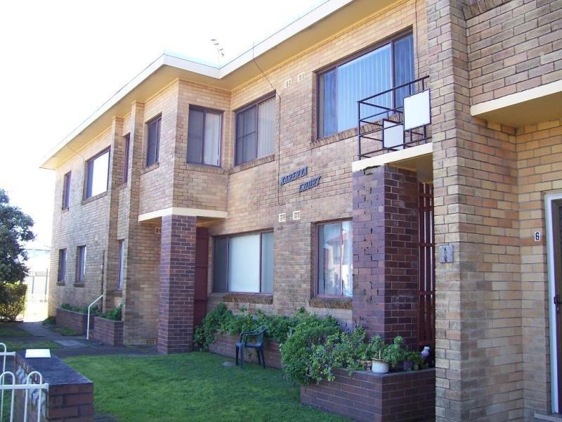 2/41 Galgabba Street, Swansea, NSW 2281