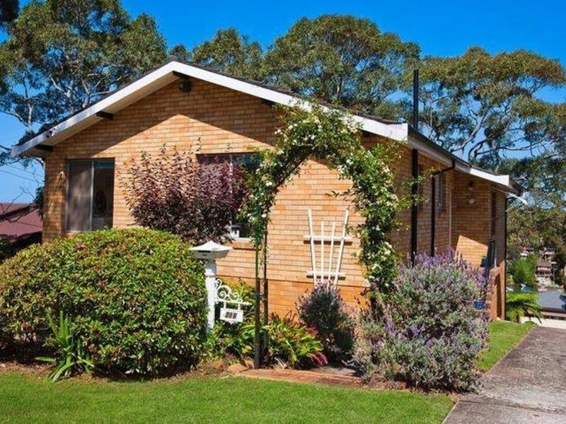28B Russell Street, Oatley, NSW 2223