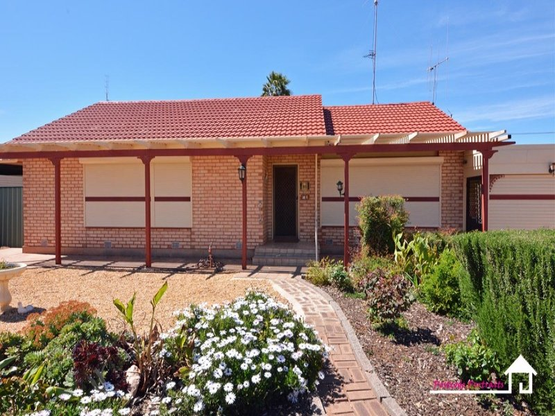 84 Norrie Avenue, Whyalla Playford, SA 5600