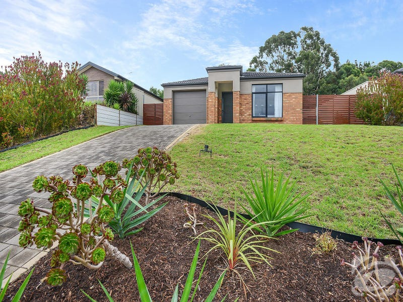 11 Ekers Court, Mount Compass, SA 5210