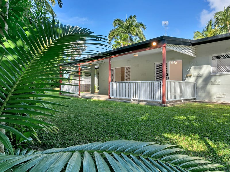 81 Cottesloe Drive, Kewarra Beach, Qld 4879