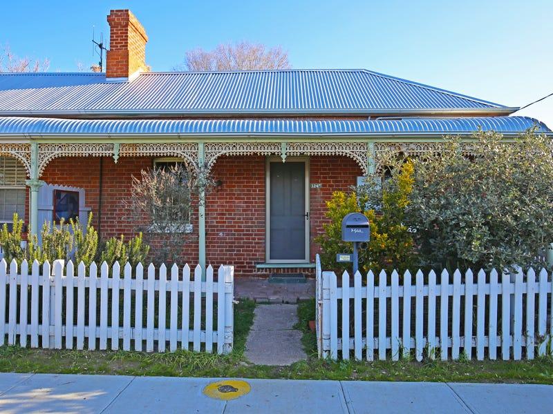 324 Howick Street, Bathurst, NSW 2795