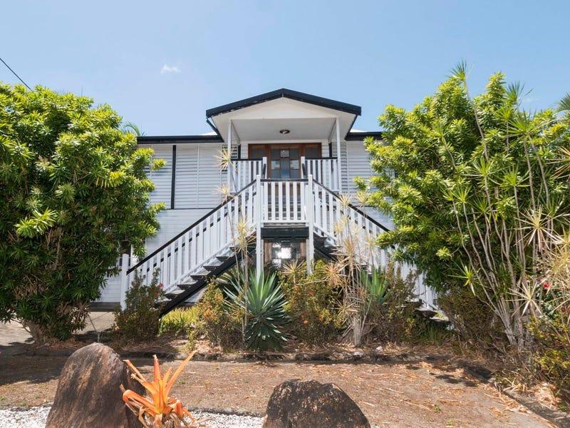 258-260 Sheridan Street, Cairns North, Qld 4870