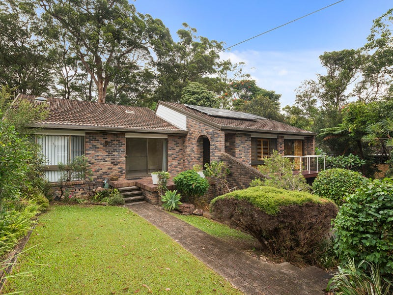 8 Norman Hill Drive, Korora, NSW 2450