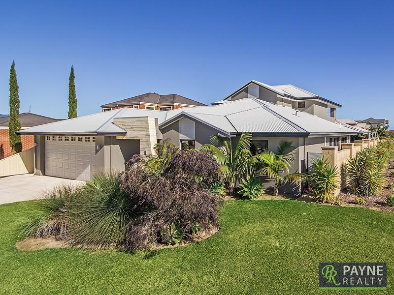 18 Lowlands Crescent, Secret Harbour, WA 6173
