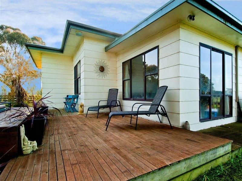 500 Corangamite Lake Road, Cororooke, Vic 3254