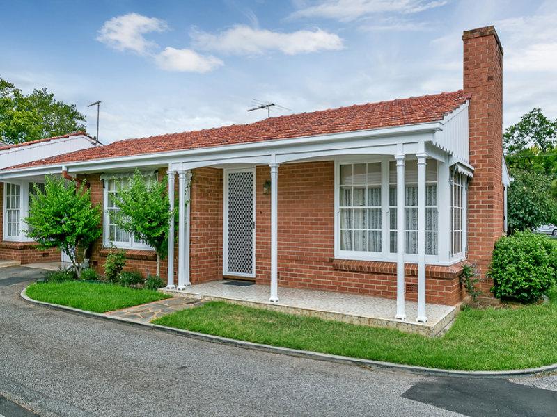 2/10 Thornber Street, Unley Park, SA 5061
