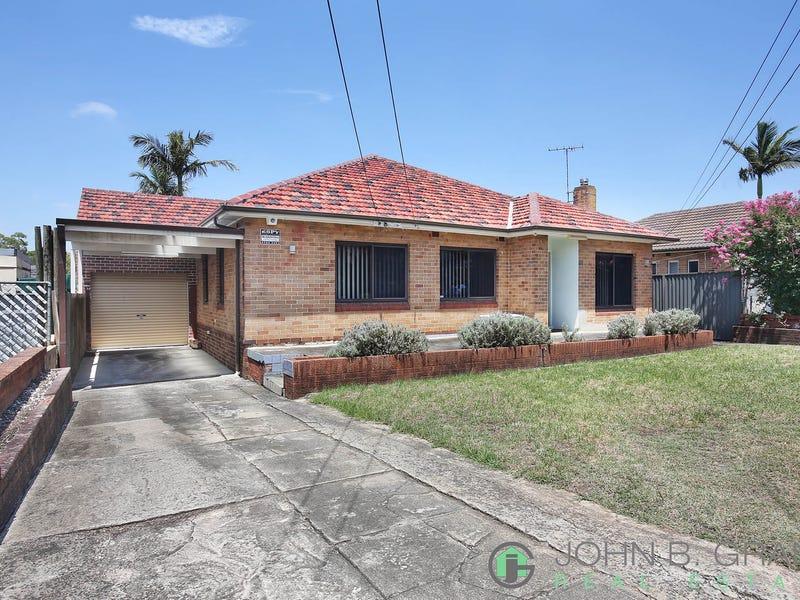 31 Goonaroi Street, Villawood, NSW 2163
