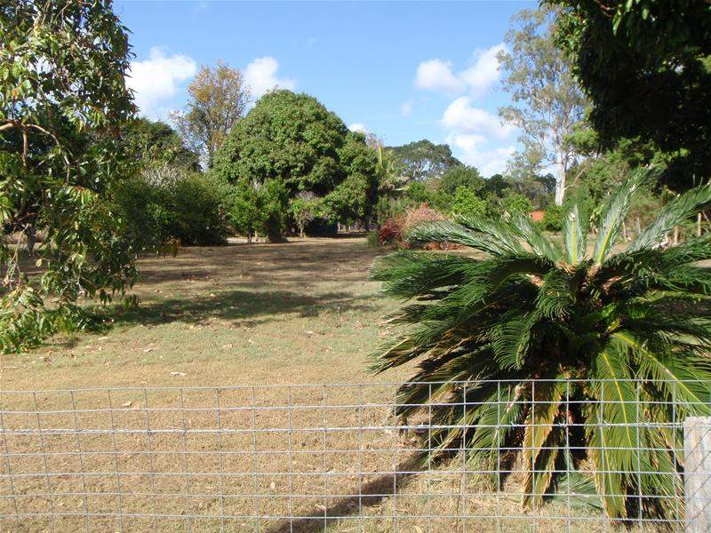 Address available on request, Yandaran, Qld 4673