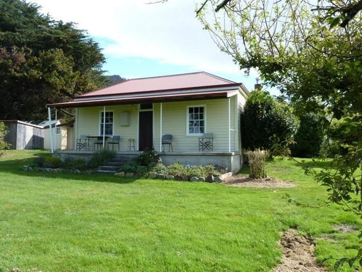 95 Cummings Drive, Meander, Tas 7304