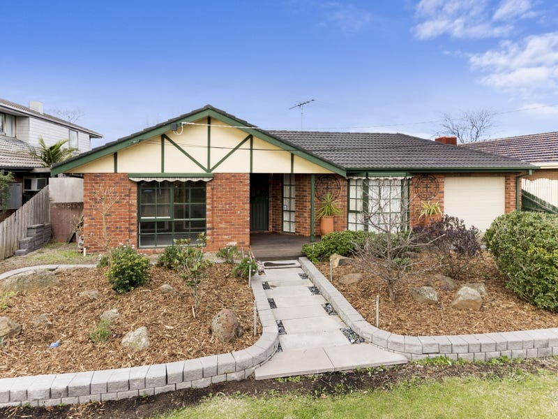 5 St. Anns Court, Hoppers Crossing, Vic 3029
