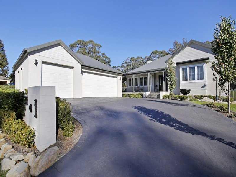 15 The Lanes, Kirkham, NSW 2570