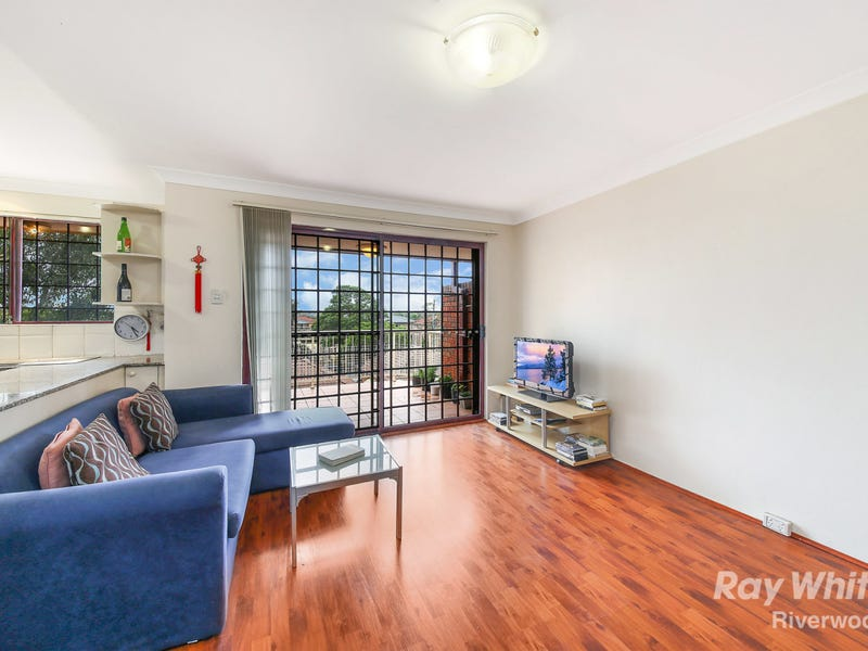 15/1-3 Phillip Street, Riverwood, NSW 2210
