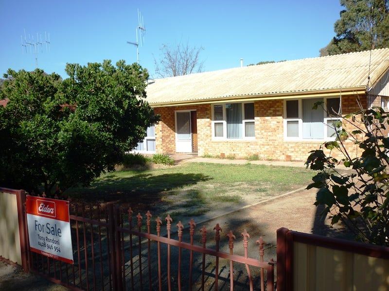 26 Blantyre Street, Katanning