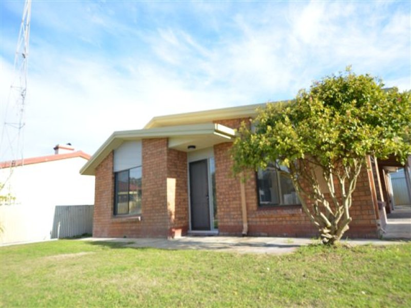 39 Janet Street, Kingston Se, SA 5275