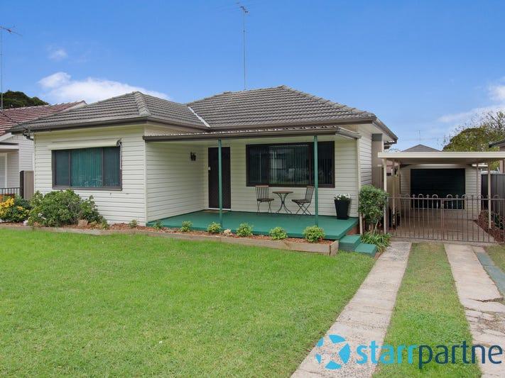 12 Craig Avenue, Oxley Park, NSW 2760