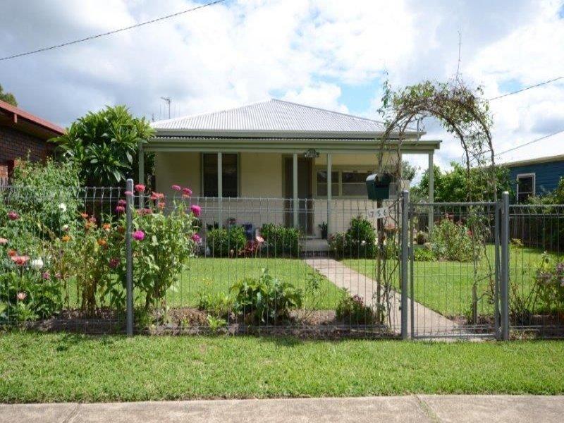 756 Beechwood Road, Beechwood, NSW 2446