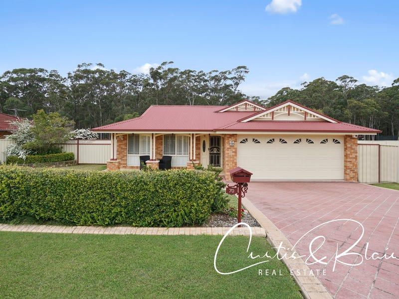 70 Coachwood Drive, Medowie, NSW 2318