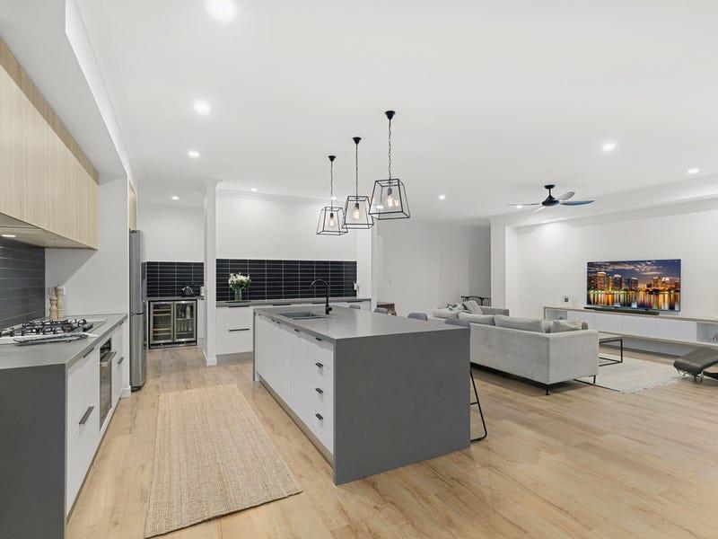 20 Duke Street, Wellington Point, Qld 4160