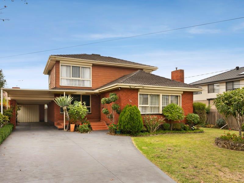 54 Tamarisk Avenue, Glen Waverley, Vic 3150