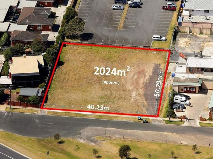 2-4 Geelong Road, Torquay, Vic 3228