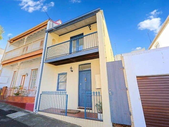 22 Brown Street, Newtown, NSW 2042